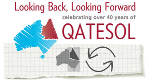 QATESOL-Conference-Logo