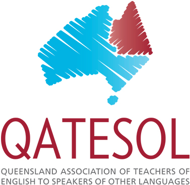 Is your QATESOL membership due for renewal?